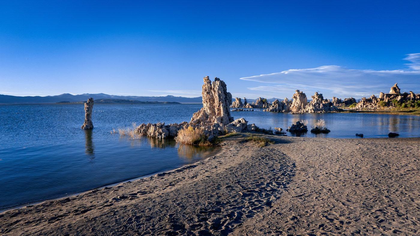foto spiaggia e mare CSR: i fattori ambientali, sociali e di governance